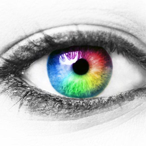 Spectrum Perspective